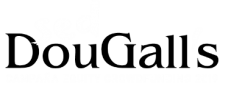 sedDougalls: campaña de equity crowdfunding Dougall´s